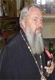 Nasterea Domnului - Pastorala IPS Andrei, Arhiepiscop de Alba-Iulia - 2007