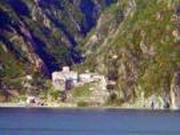Pelerinaj Grecia - Sfintele Pasti in Corfu