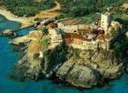 Pelerinaj Muntele Athos si Grecia