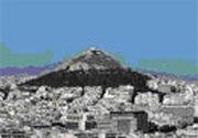 Pelerinaj Grecia 20-27 octombrie 2007
