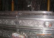 Pelerinaj la Sfantul Ierarh SPIRIDON, CORFU