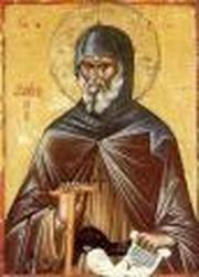 Antonie cel Mare