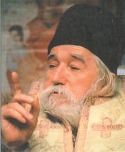Predica la Duminica a XVI-a dupa Rusalii