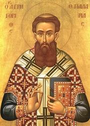 Cuvant de invatatura la duminica Sfantul Grigore Palama