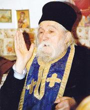 Predica la Duminica a 31 a dupa Rusalii
