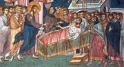 Predica la duminica a sasea dupa Rusalii