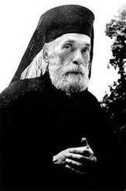 Intampinarea Domnului - predica parintelui Nicolae Steinhardt