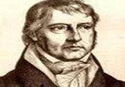 Programul filosofiei ca sistem metafizic si stiinta a logicii
