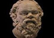 Viata lui Socrate
