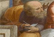 Anaximandru