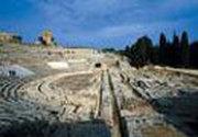 Alcmaion din Croton
