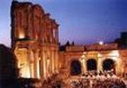 Heraclit din Efes