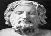 Xenophon din Kolophon