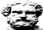Democrit din Abdera