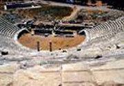 Prodicos din Chios