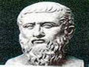 Teoria cunoasterii si metafizica ideilor