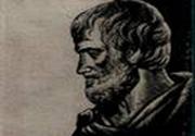 Logica aristotelica