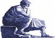 Fizica aristotelica