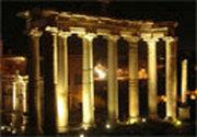 Ideea de purificare in religiile de mistere greco-romane si in crestinism