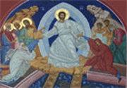 Crestinismul si Iudaismul