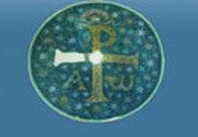 Crestinism si gnosticism