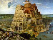 Viata de apoi in Babilonul antic