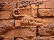 Zeii in Babilonul antic