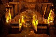 Trupul in budism - Izvor de suferinta