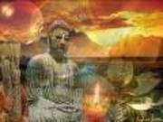 Sufletul in budism