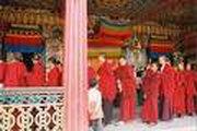 Sacrificiul in budism