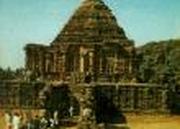 Originea omului in hinduism