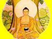 Sufletul in hinduism