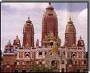 Rugaciunea in Hinduism