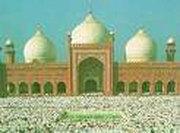 Rugaciunea in islam
