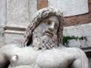 Viata de apoi in Roma antica