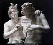 Zeii in Roma antica