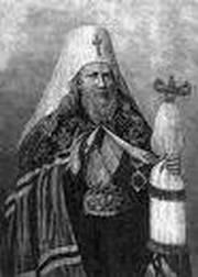 Gavriil Banulescu