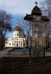 Combaterea inochentismului in Basarabia