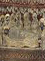 Galeria de Arta Medievala Romaneasca