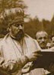 Nicolae Mladin
