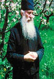 Ioanichie Balan