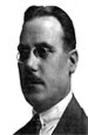 Ioan Gh. Savin