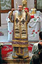 Serafim Joanta