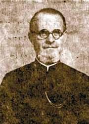 Petre Vintilescu