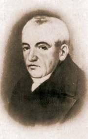 Petru Maior