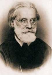 Niculae M. Popescu