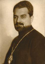 Dumitru Cristescu