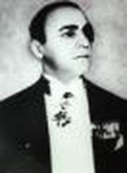 Armand Calinescu