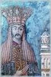 Neagoe Basarab