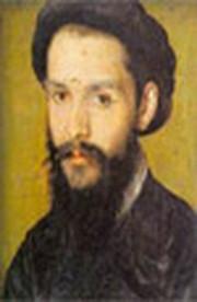 Clement Marot